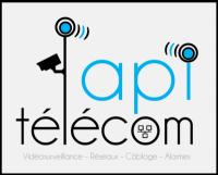 API Telecom